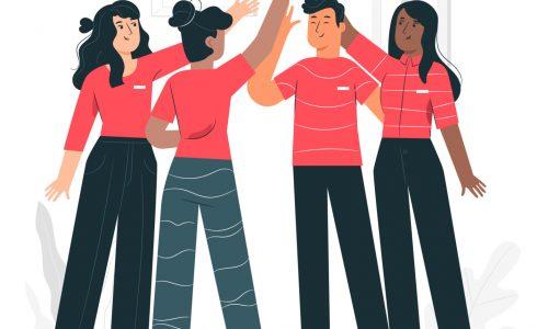 impliquer et fidéliser bénévoles
