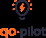 Qo-pilot